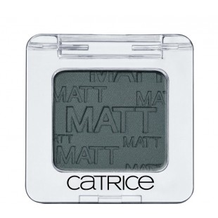 Catrice Absolute Eye Colour Mono Тени для век
