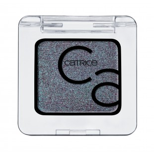 Catrice Art Couleurs Eyeshadow Тени для век