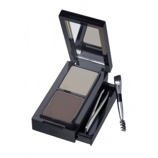 Catrice Eye Brow Set Набор для бровей