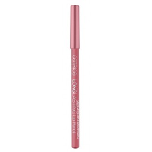 Catrice Longlasting Lip Pencil  Карандаш для губ