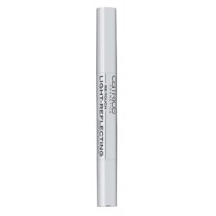 Catrice Re-Touch Light-Reflecting Concealer Консилер