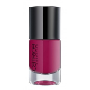 Catrice Ultimate Nail Lacquer  Лак для ногтей
